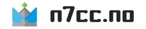 n7cc.no